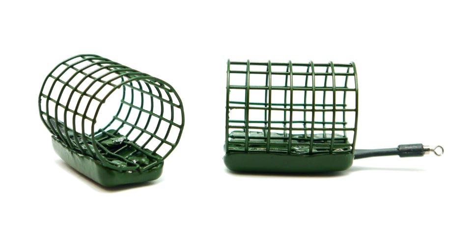 контейнерные кормушки