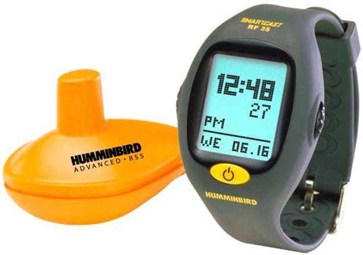 Humminbird Smart