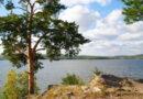 Рыбалка в Челябинской области — лучшие места